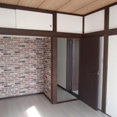 KODOMO-HOUSE