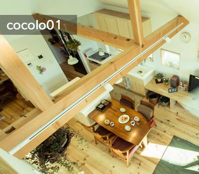 cocolo01