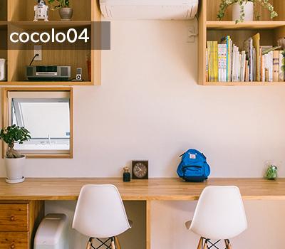 cocolo04