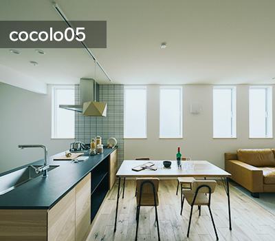 cocolo05
